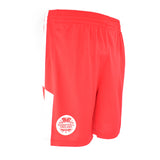 Basketball England Nike Boys Shorts
