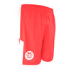Basketball England Nike Mens Shorts