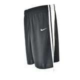 Basketball England Nike Shorts