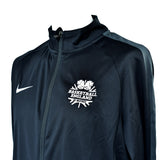 Basketball England Referee Jacket