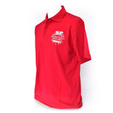 Basketball England Table Official/Statistician Polo