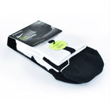 Nike Dry Elite Basketball 1.5 Mid Socks