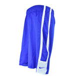 Nike League Mens Reversible Basketball Shorts
