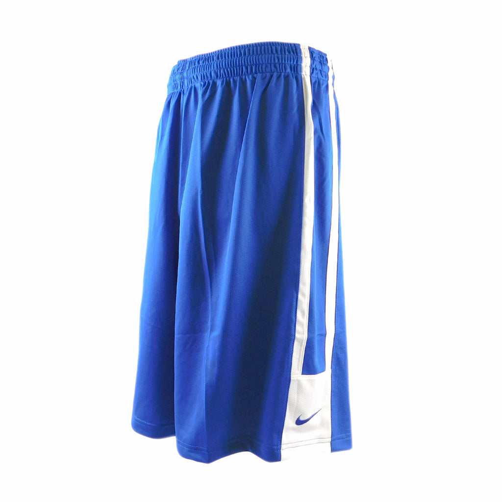 Nike League Womens Practice Shorts