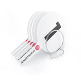 Personal Foul Markers' Holder