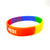 Pride Wristband - Bundle of 12