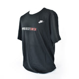 #ProjectSwish Nike T-Shirt
