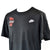 Project Swish Nike T-Shirt