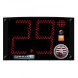 Stramatel SC24 Autonom Wireless Shot Clocks