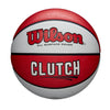 Wilson Basketball England Clutch