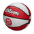 Wilson Basketball England Clutch - Bundle of 12