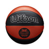 Wilson Basketball England Evolution Official Game Ball