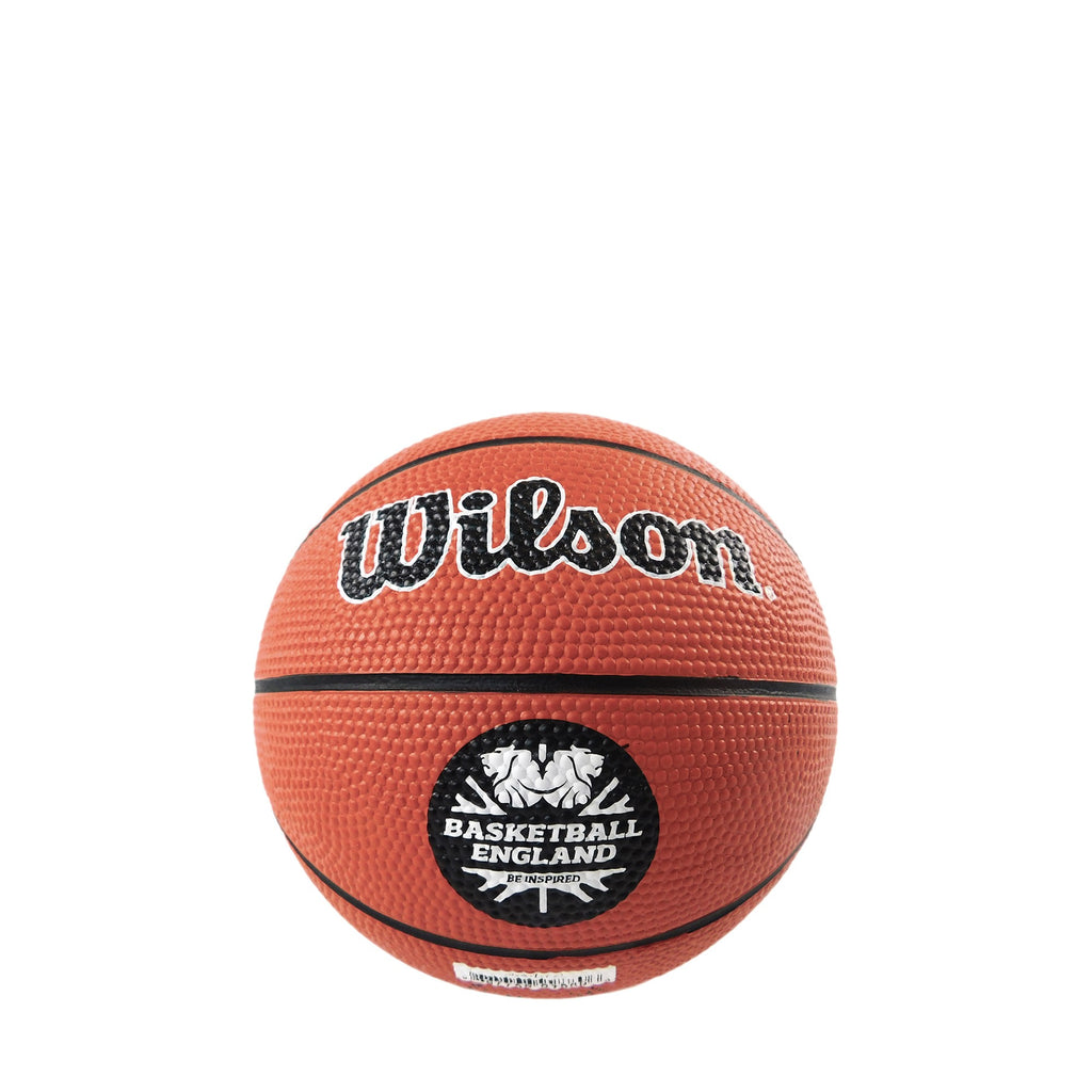 Wilson Basketball England Micro Ball