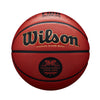 Wilson Basketball England Solution Official Game Ball