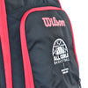 Wilson Evolution All Girls Backpack