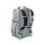 Wilson Evolution Backpack Grey/Black