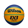 Wilson FIBA 3x3 Replica Junior