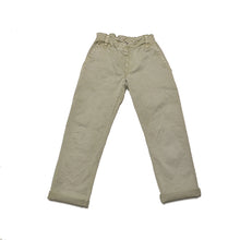 RECTO Khaki - Pants