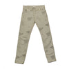 TIRACHINAS Khaki - Pants