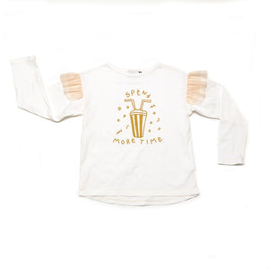 MAR RAW T-shirt