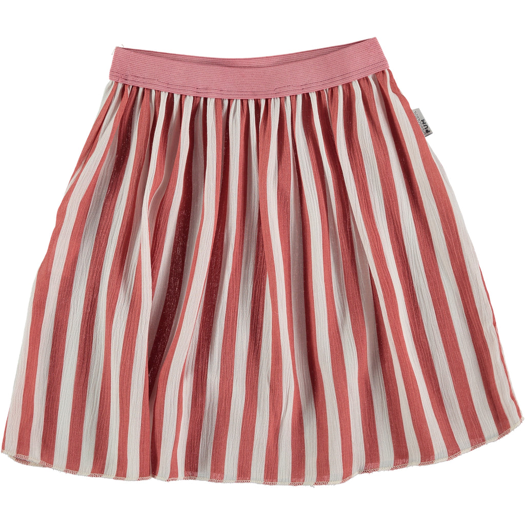 PETXINA CAPUCINE STRIPED