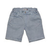 ANCLA BLUE SHORT