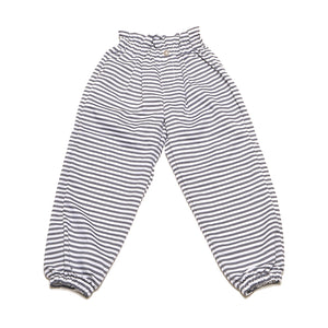 BOMBACHAS STRIPED PANTS