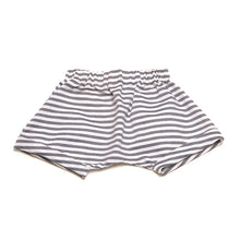 PULPO STRIPED PANTS