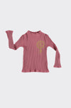 CISNE CLAY MEDAL - T-SHIRT