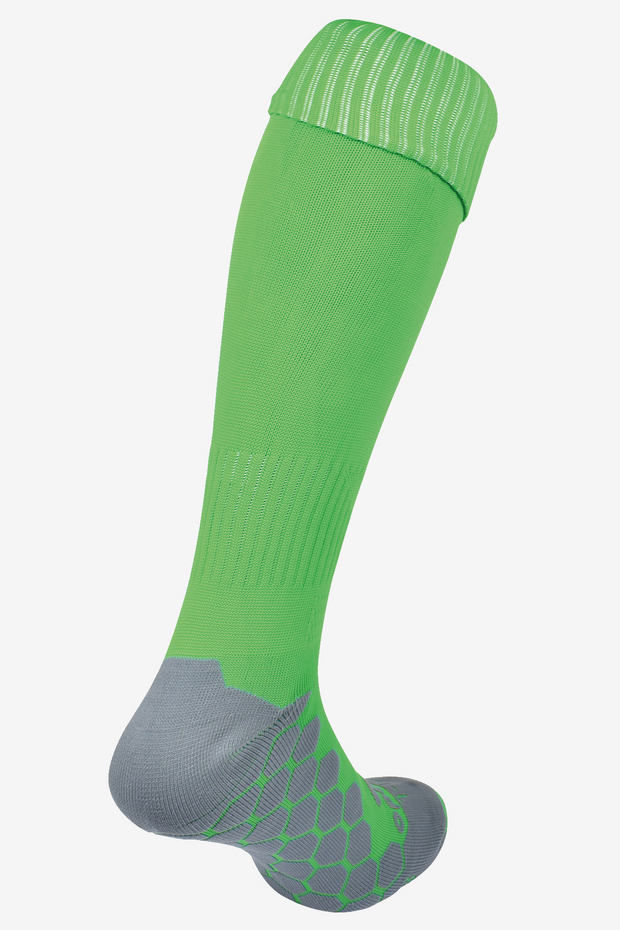Optimum Sport  Classico Emerald Green Football Socks