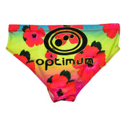 Optimum  Aloha Tackle Trunks Swimwear