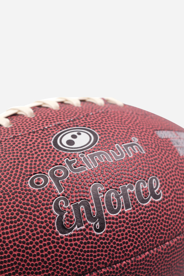 Enforce American Football