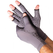 Optimum Arthritis Gloves