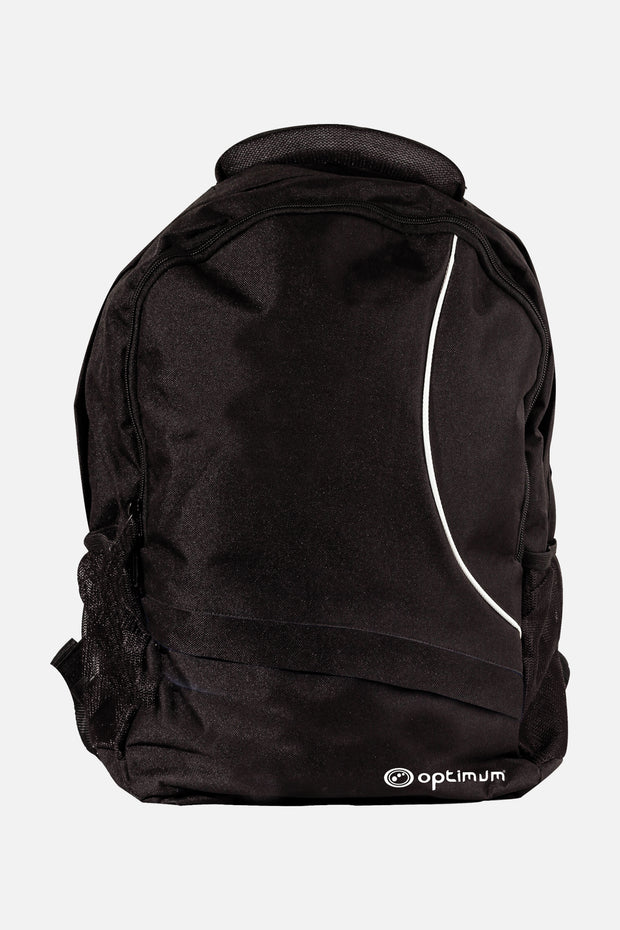 Optimum Backpack