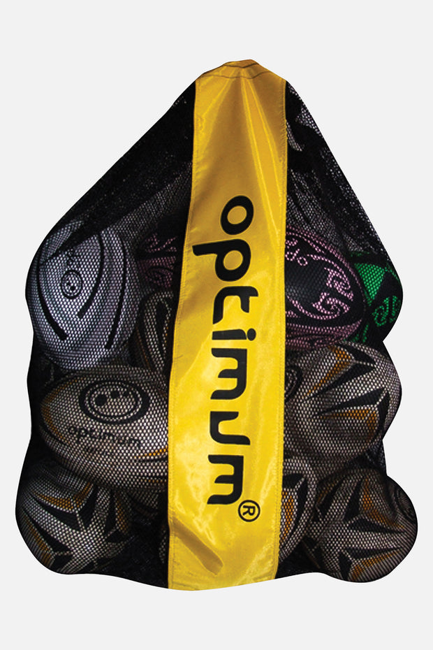 Optimum Ball Carrier Bag