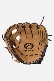 Optimum Extreme Baseball Glove