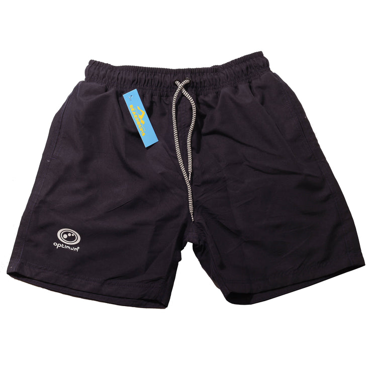 Optimum Beachbum Navy Shorts