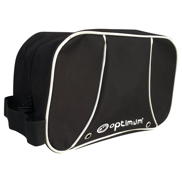Optimum Boot Bag