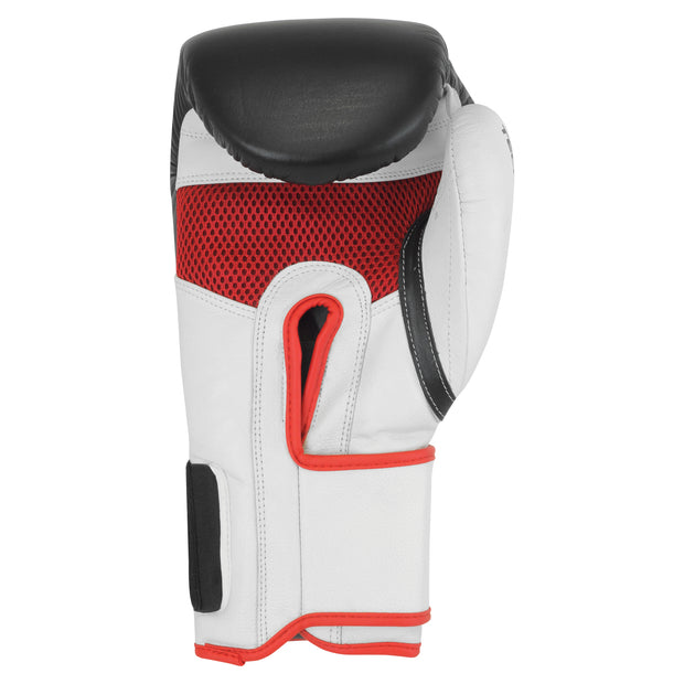 Optimum Techpro X14 Boxing Gloves