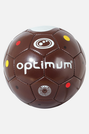 Optimum Christmas Pudding Football