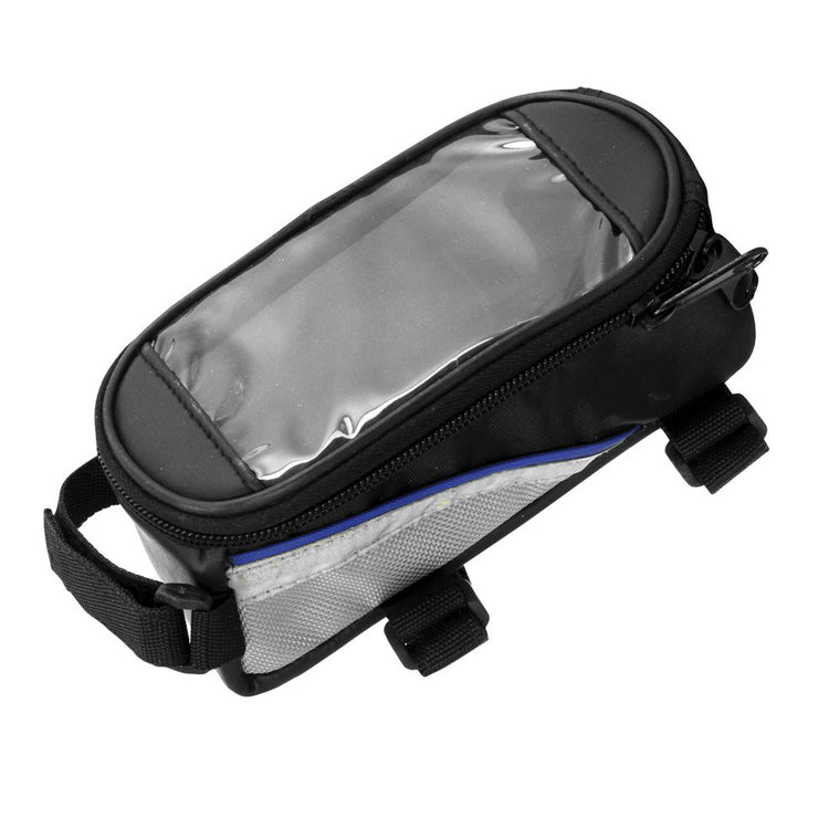 Optimum Cycling Phone Bag