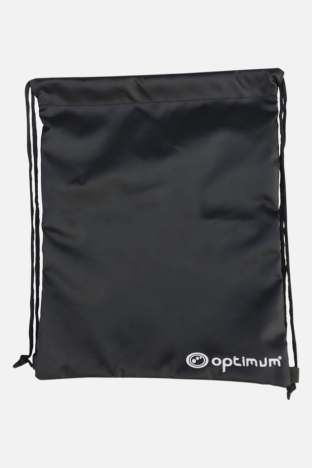 Optimum Drawstring PE Bag