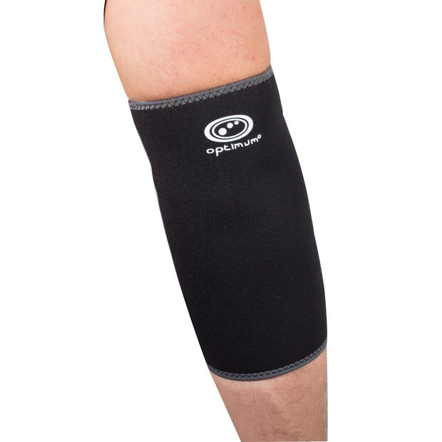 Optimum Neoprene Elbow Support