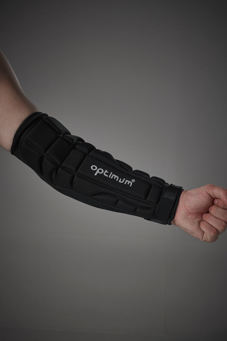 Optimum Elbow Forearm Guard