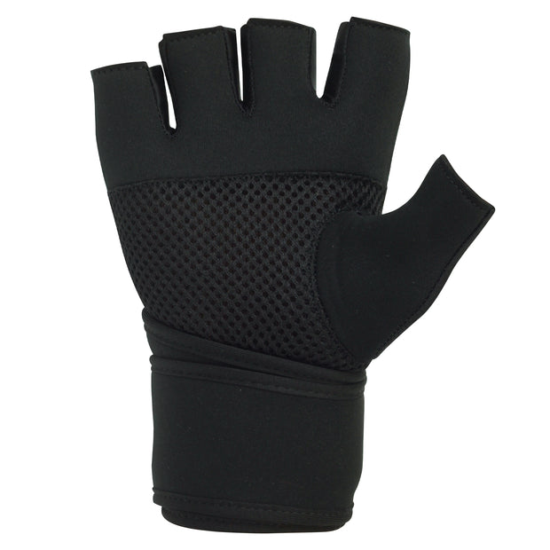 Optimum Techpro X14 Gel Inner Gloves