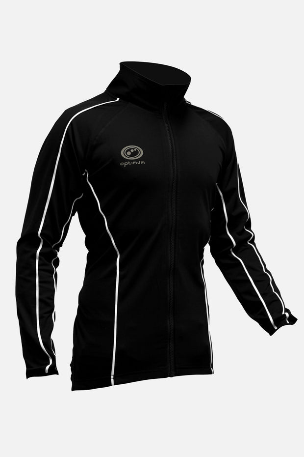 Optimum Hawkley Mens Winter Cycling Jacket
