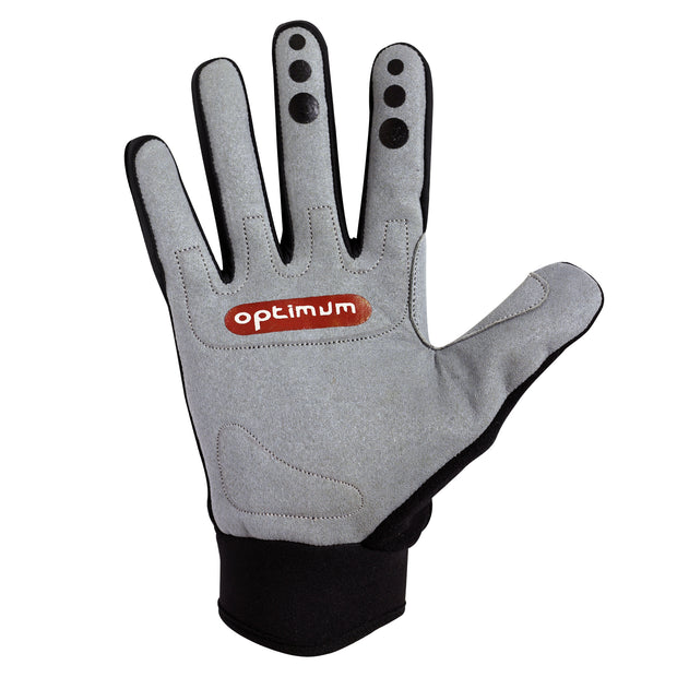 Optimum Hawkley MTB Gloves