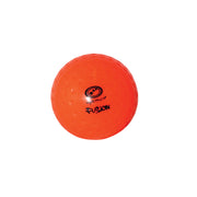 Optimum Sport Orange Hockey Ball