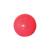 Optimum Sport Pink Hockey Ball