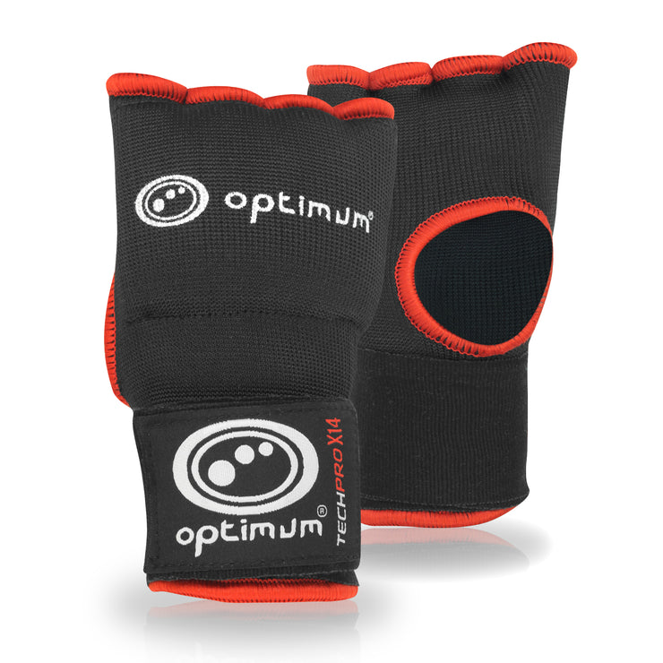 Optimum Techpro X14 Inner Gloves